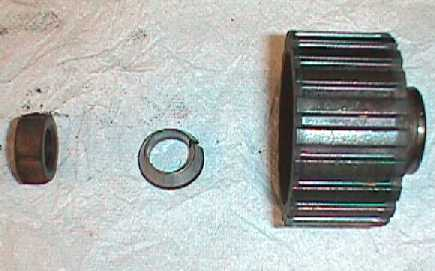 Vx blower strip 05.JPG