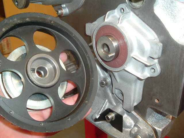 shortened aux ds needs housing fitted without gasket to clear seal.jpg