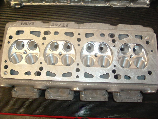 MW 16v 124 ex ports finished.jpg