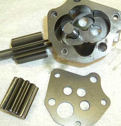 polymer coated oil pump_01.JPG