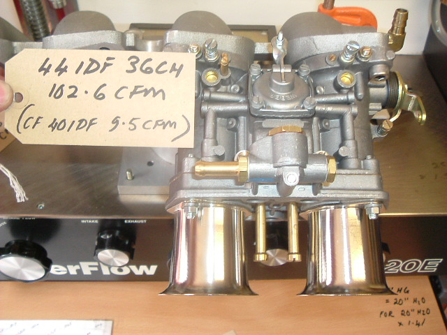 IDF flowtest_bigger carb & bigger choke but the loss is still there.jpg