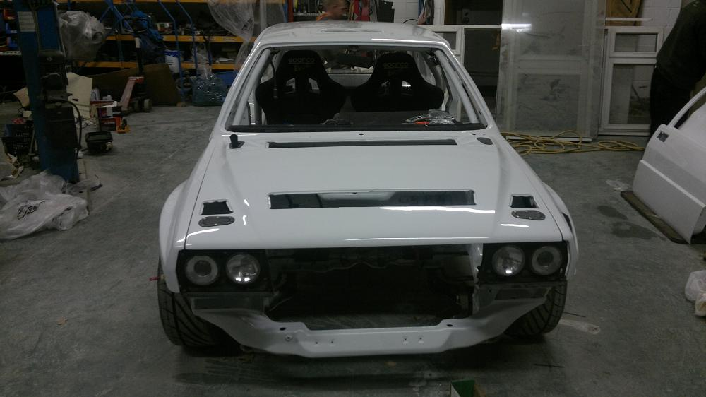 Copy of New01.JPG