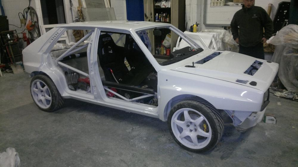 Copy of New02.JPG