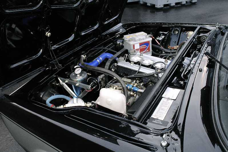 Engine bay 1.jpg