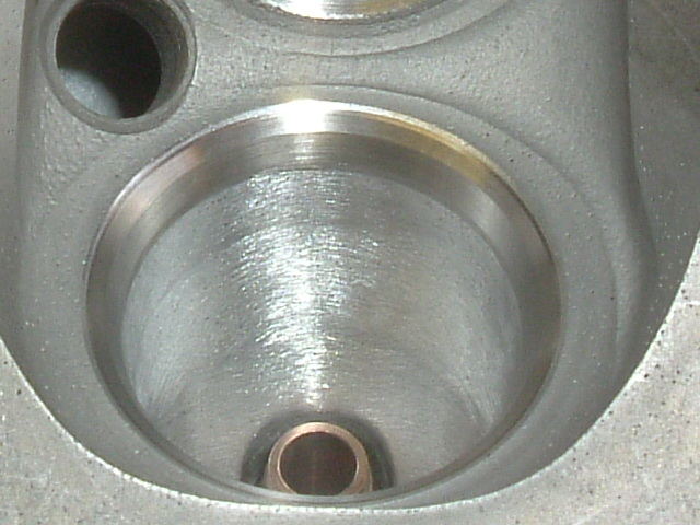 Test 5 seat with 20 deg top grind just visible.jpg